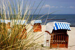 beach-223972