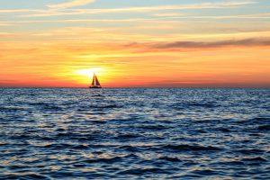 sail-3585674