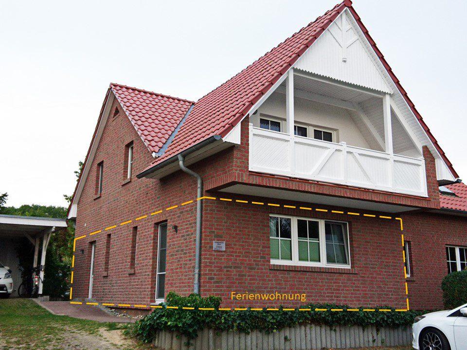 Haus_von_vorn_FeWo-Markierung